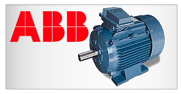 induction-motor-abb