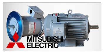 induction-motor-mitsubishi