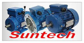 induction-motor-suntech