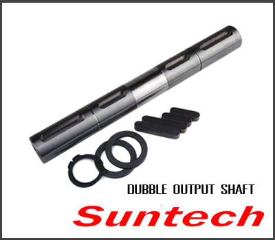 suntech-dubbleoutput-shaft